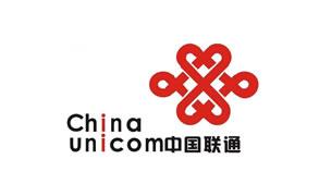 http://www.idc.jx.cn/?id=11|江西云企业