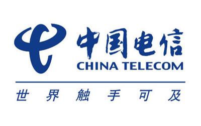 http://www.idc.jx.cn/?id=12|江西云企业