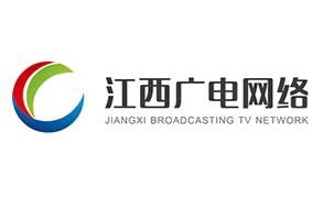 http://www.idc.jx.cn/?id=47|江西云企业