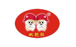 成功案例:双胞胎(集团)股份有限公司