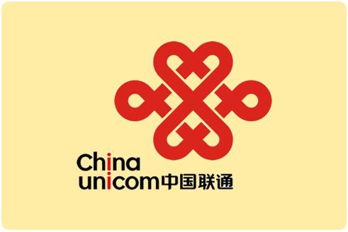 广西联通云计算核心伙伴